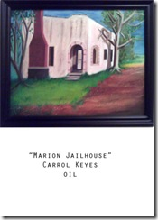 carrolkeyesMarionJailhouse