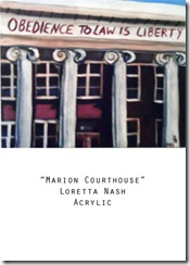 lorettanashMarionCourthouse