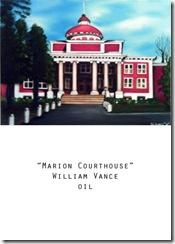wmvanceMaionCourthouse