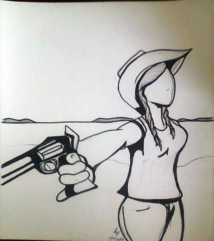 cowgirlwgun-bk-nashlg