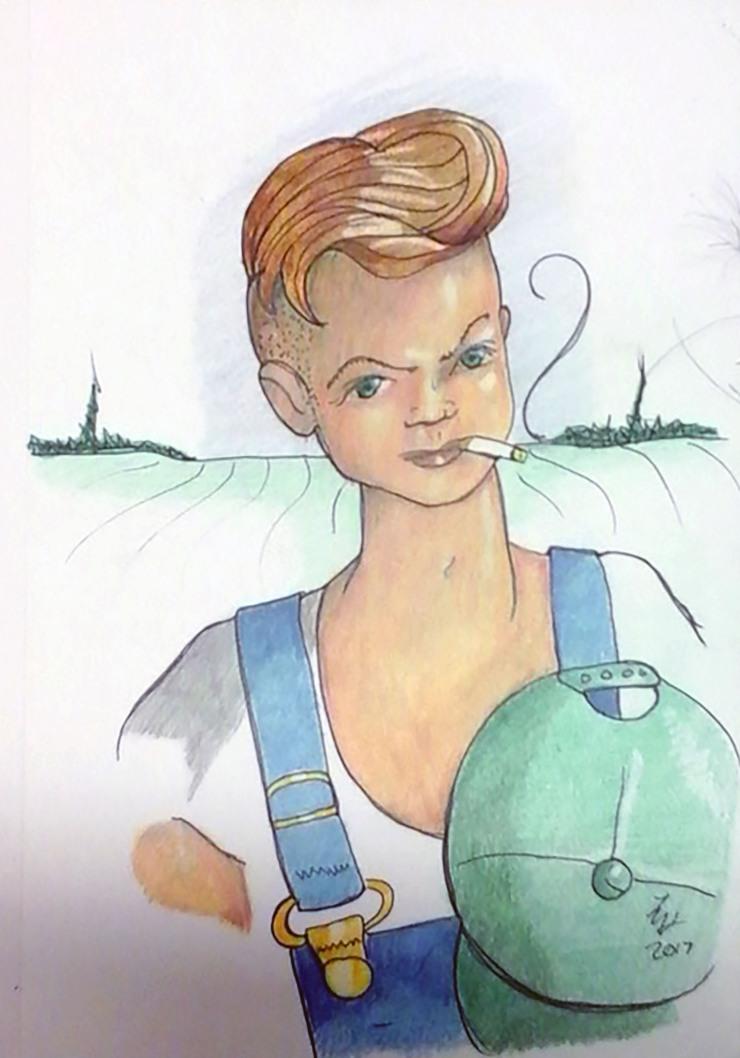 the-new-farmer_nashlg