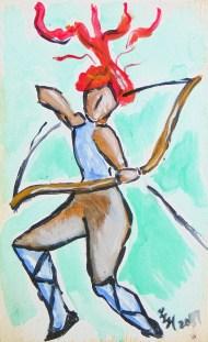 archer4.jpg