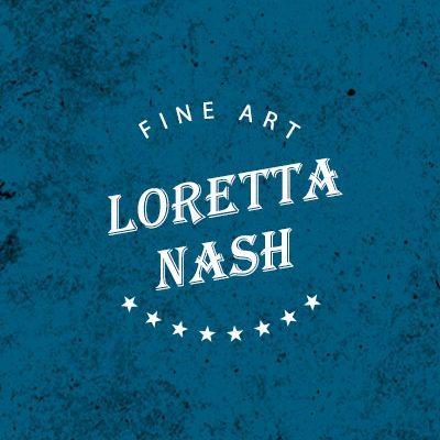Lorgh's Blog