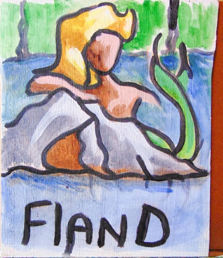 fland