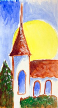 Church78_NashLG