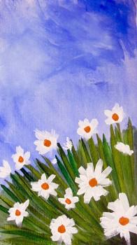 Field-of-daisies_NashLG