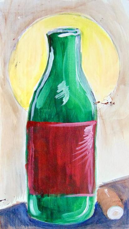Red-lable-wine_NashLG