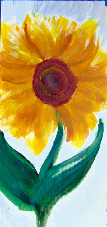 Sunflower89_NashLG